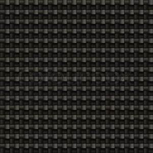 A tightly woven carbon fiber background texture - this one ...