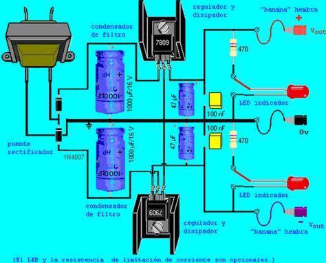 pin de bolivar cortez en aparatos electrinicis regulador de voltaje electricidad y
