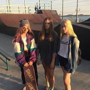 skater blogs | Tumblr