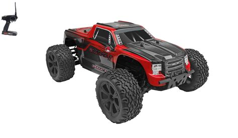 remote control monster trucks videos electric remote control redcat blackout xte 1 10 scale