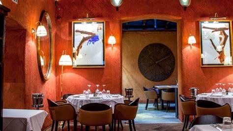 Restaurante Cucina Torcicoda Ristorante En Florencia