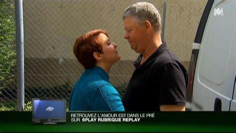 L'amour est dans le pré : Eric et Florence se séparent ...