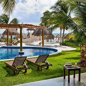 best places to honeymoon in cancun travel leisure With best places to honeymoon in mexico