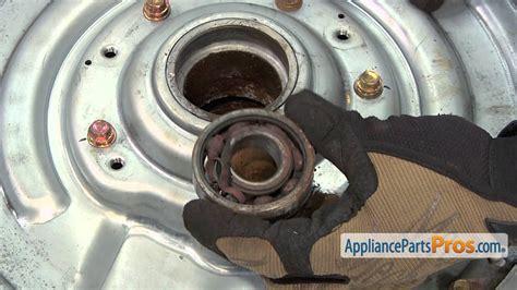 washer seal  bearings part era