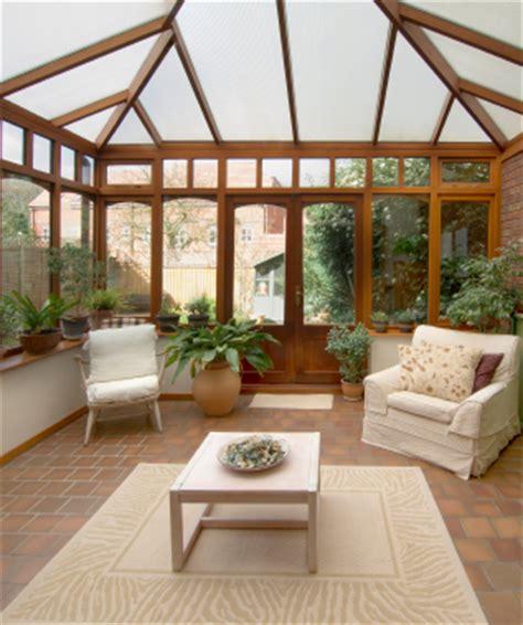 ceiling fans for sunrooms ogród zimowy zacisznym miejscem relaksu jakbudowac pl