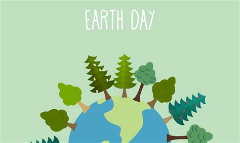 The event is held worldwide to celebrate support for protection of the environment. FACT CHECK: Why Is Earth Day on April 22?