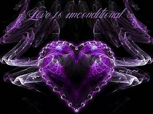 2385 best images about POSITIVELY, POWERFULLY PURPLE on ...
