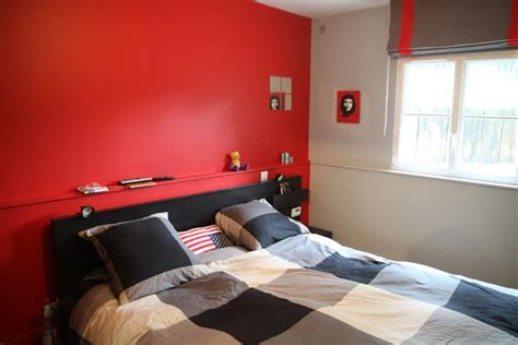 chambre deco moderne best decoration chambre moderne noirblanc images matkin