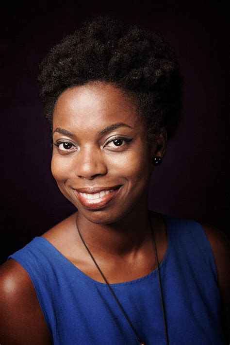 snl brings   black female cast member   years tv news zimbio