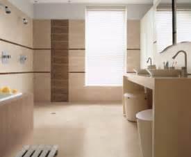colore pareti beige e marrone: piastrelle bagno marrone e beige ... - Arredo Bagno Marrone E Beige