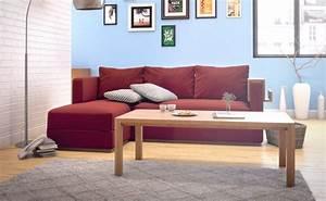 Was Passt Zu Hellblau : rote couch im wohnzimmer welche wandfarbe und co passen ~ A.2002-acura-tl-radio.info Haus und Dekorationen