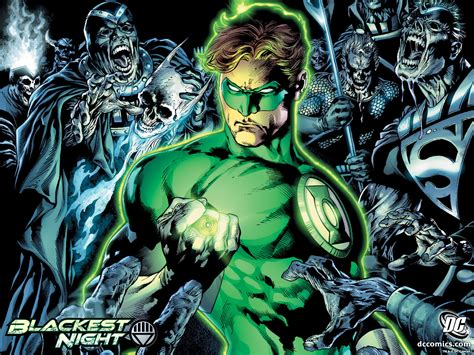 green lantern comic order green lantern blackest reading order event timeline comic book herald