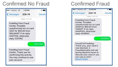 us bank fraud department phone number understanding fraud shield alerts cbbc bank