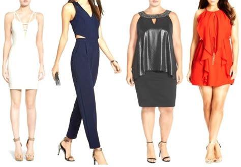 What to Wear in Las Vegas 7 Sin City Essentials
