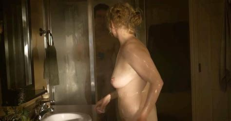 Jackie Torrens Nude Sex Scene From Sex And Violence