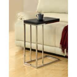Compact Cappuccinochrome Metal Accent Table  Free. Chic Computer Desk. Kitchen Cutting Table. Sphere Table Lamp. How Tall Are Desks. Folding Art Desk. Melamine Drawers. Built In Desk Ideas For Home Office. Truck Desk