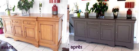 d raisser meubles cuisine bois vernis relooker meuble cuisine my dresser with
