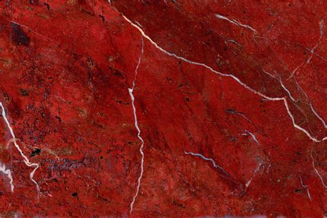 act  color  marbling red tile floor red tiles