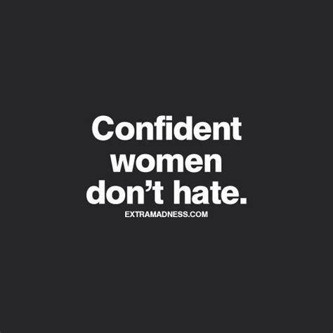 Be Confident Not Arrogant Quotes