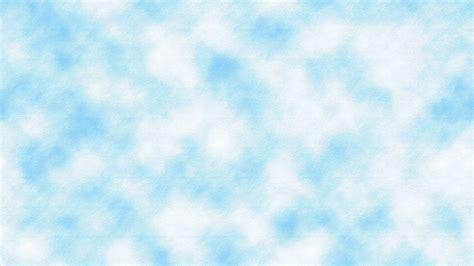 Vintage Floral Wallpaper Desktop Blue Pattern Background Download Free Beautiful Hd Wallpapers For Desktop Mobile Laptop In