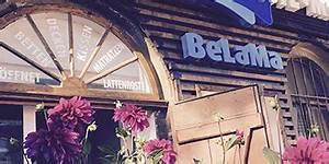 Matratzen Outlet Berlin : belama matratzen und betten shop in berlin ~ Watch28wear.com Haus und Dekorationen