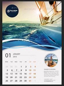 Best calendar templates to print free premium