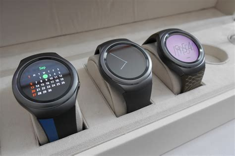 samsung gear s2 gear s2 classic review on expert reviews