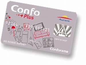 Carte De Credit Conforama : carte conforama ne prenez que les meilleurs taux ~ Dailycaller-alerts.com Idées de Décoration