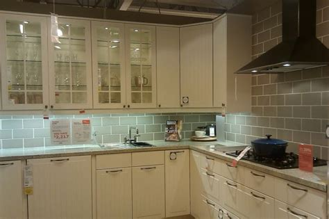 ikea kitchen cabinet ideas ikea cabinet ideas luxurious white ikea kitchen cabinet