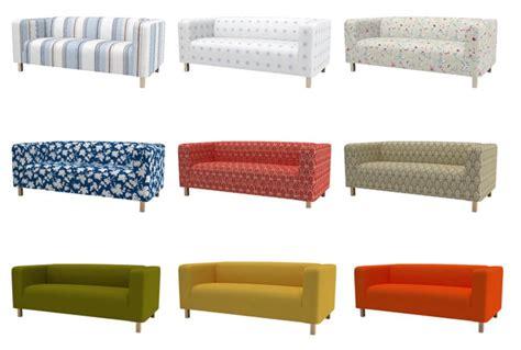 slipcovers for sectional sofas ikea sofa slipcovers ikea home furniture design