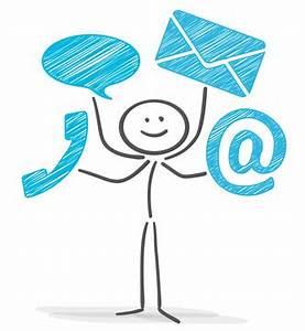 Blau Kundenservice Telefonnummer : den paysafecard support erreichen per telefon oder e mail ~ Orissabook.com Haus und Dekorationen