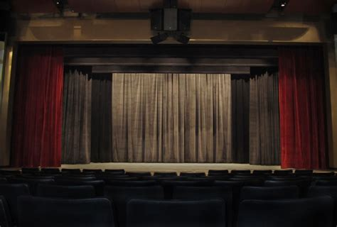 sewing drapes and curtains janson industries stage curtains