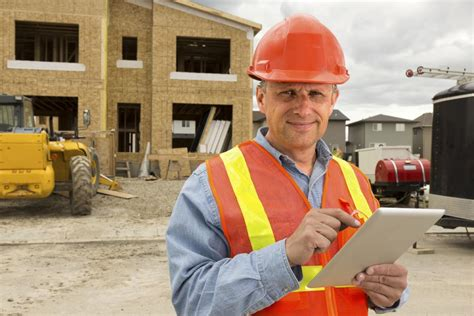 Leed Construction Management Jobs After Accreditation. Best Schools For Teachers Divorce Law Arizona. Social Media Marketing Course. Bioidentical Hormones Massachusetts. Is It Hard To Learn Arabic Free Photo Source. Ukba Appointment Booking Secure Finance Loans. Best School For Social Work Ben Hill Roofing. Commercial Space For Rent Brooklyn. Project Management Training Michigan
