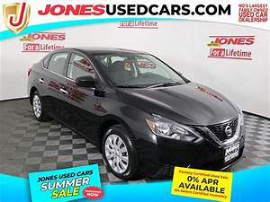 2020 Nissan Sentra For Sale In Bel Air Md