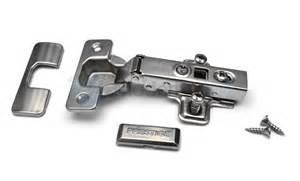 gtv prestige soft kitchen cabinet door hinge plate screws ebay