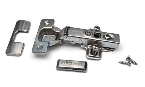 kitchen cabinet door hinge screws gtv prestige soft close kitchen cabinet door hinge plate