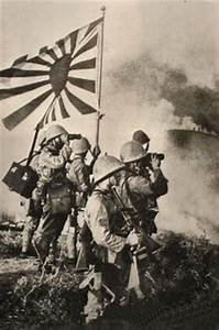 Imperial Japan WWII on Pinterest | Soldiers, Pilots and Army