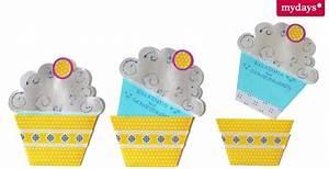 Geburtstagseinladung Selber Basteln : lustige einladungskarten selber basteln basteln muffins and oder ~ Markanthonyermac.com Haus und Dekorationen