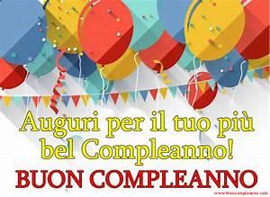Le Piu39 Belle Frasi Compleanno Per I Migliori Auguri
