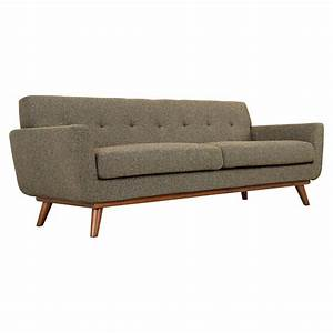 engage upholstered sofa tufted dcg stores With tufted upholstered sectional sofa