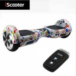 longboard design overboard smart balance wheel auto équilibrage iscooter design achat vente