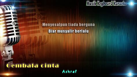 Download Karaoke Gembala Cinta Mp3 Mp4 3gp Flv
