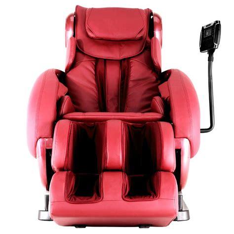 chair electric lift chair recliner chair rt8301