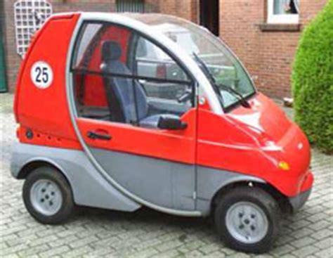 auto 25 km h ohne führerschein www 15km de elektroscooter charly reha mobil elektromobil fahrerlaubnisrecht