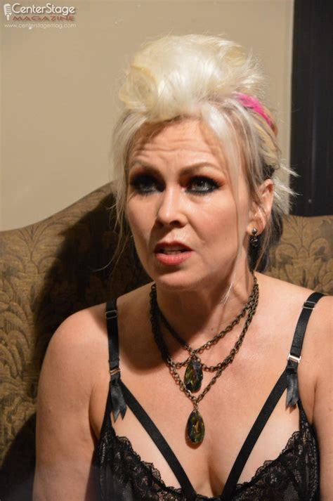 berlin terri nunn animal interviews reviews