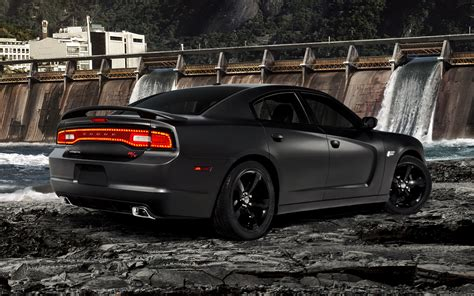 dodge charger rt fast  wallpapers  hd