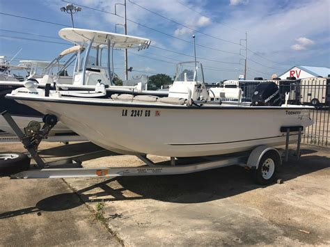 Used Tidewater Boats For Sale Near Me used boats for sale pre owned boats near me