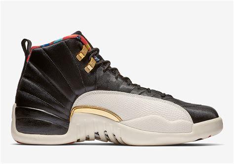 air jordan  chinese  year ci  sneakernewscom