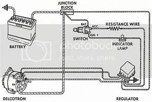 Diagram  To Ls Swap Alternator Cs130 Wiring Diagram Full