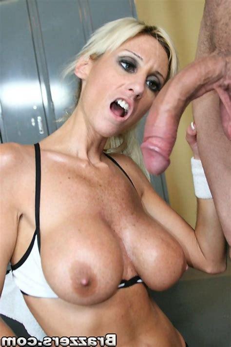 Sweet Mature Porn Pics 59 Pic Of 64